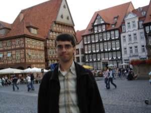 Hildesheim_1.jpg