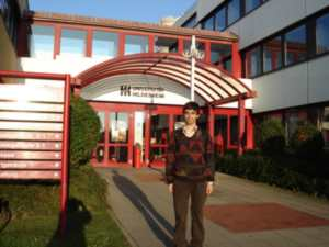 Hildesheim_7.jpg