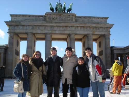 Berlín3.jpg